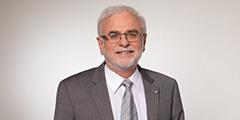 Kooperationen Frank Dieter Hertfelder